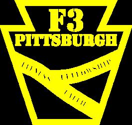 F3 Pittsburgh